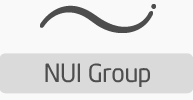 NUI Group